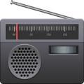 SPIRIT FM UNLOCKED mobile app for free download