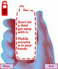 SPN alarm mobile app for free download