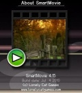 SmartMovie S60v3 4.15.sisx mobile app for free download