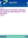 SmartSIS.v2.30.En.by.Ayurvedic.sis mobile app for free download