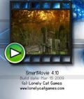 Smart Movie mobile app for free download