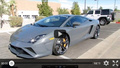 SuperCar Videos mobile app for free download