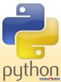 Super python v2.5 E for s60V3 mobile app for free download