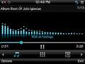 TTpod 3.80 Beta English mobile app for free download
