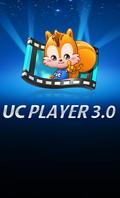 UC Player EN v3.0(5) mobile app for free download