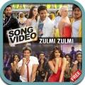 Videokingin mobile app for free download