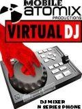 Virtual Dj mobile app for free download