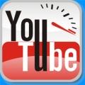 YOUTUBE DOWNLOADER mobile app for free download