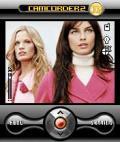 eti camcoder v2.02 mobile app for free download