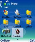 ganti icon mobile app for free download