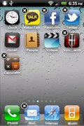 iphone new mobile app for free download
