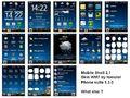spb shelle mobile app for free download