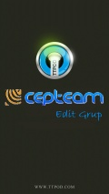 ttpod music player 4.40 english +patch+skins+visual effects mobile app for free download