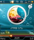 ttpod skins v3.71 s60v2 mobile app for free download