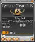 ttpod v3.70 wth 20 skin mobile app for free download