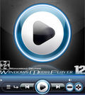 wmp12 (QVGA) mobile app for free download