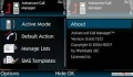 Advance Call Manager v2.78.284 S60v3  2.8 mobile app for free download