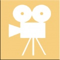 App Phim   Good Movies 1.0.0.0 mobile app for free download
