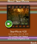 Full Version Smart Movie v4.20 v4.20 mobile app for free download