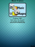 Full Vesion Lcg X plore v1.60 v1.60 mobile app for free download