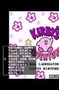 GPFce Nintendo Nes Emulator (UIQ3) mobile app for free download