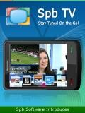 SPB Tv 2.0 mobile app for free download
