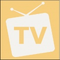 Viet TV Online mobile app for free download
