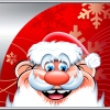 Funny Christmas Ringtones mobile app for free download