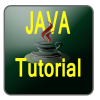 Java Tutorial2.0 mobile app for free download