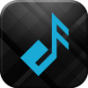 LAZYtone   get free ringtones mobile app for free download