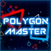 Polygon Master mobile app for free download