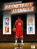 international basketball manager mobile app for free download