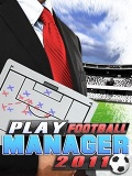 play football manager 2011 mobile app for free download