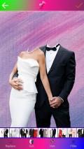 Couple Suit Photo Frames Maker mobile app for free download