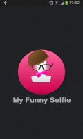 Funny Selfie Photo mobile app for free download