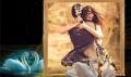 Love & Wedding Frames mobile app for free download