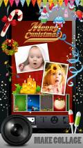 Magic Photo Collage mobile app for free download