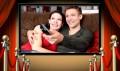 TV Photo Frames mobile app for free download