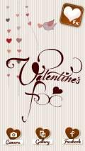 Valentine FX mobile app for free download