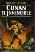 07   conan el invencible mobile app for free download