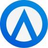 Acompli Email & Calendar mobile app for free download
