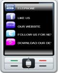 ELEPHONE mobile app for free download