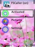 FULLSCREEN CALLER LATEST mobile app for free download