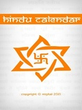 Hindu Calendar Free mobile app for free download