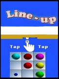 Line Up mobile app for free download