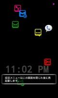 NoLED mobile app for free download