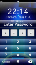 Pass Lock Full Version mobile app for free download