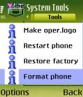 Psiloc System tools mobile app for free download