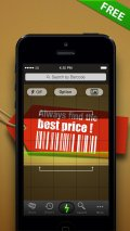 Quick Scan   Barcode Scanner & Best Shopping Companion mobile app for free download