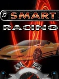 SMART RACING mobile app for free download